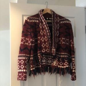 Anthropologie Sweaters - Sweater